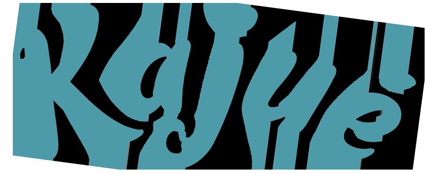 logo kajué