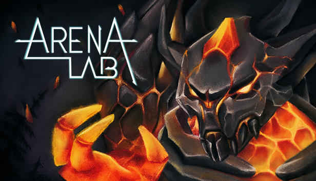 illlustration arena lab