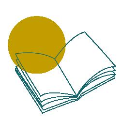 illustratrice edition